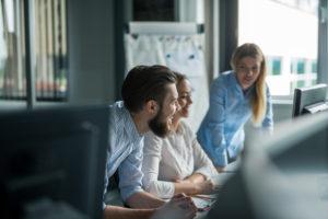 assurance mutuelle prévoyance freelance