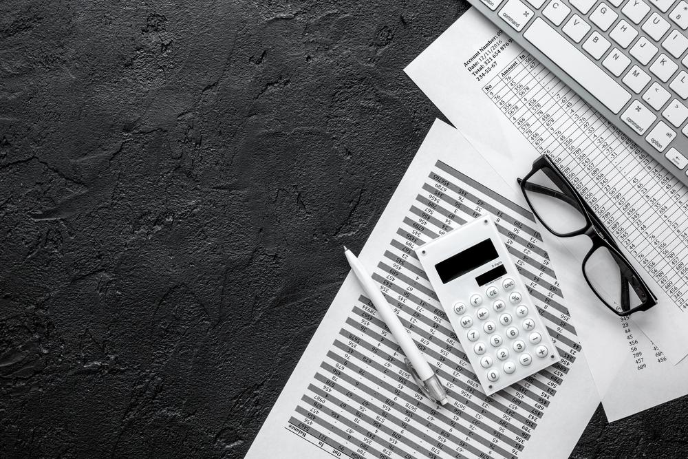 comptabilité des freelances